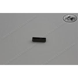 Pin for Rotax Kickstart
