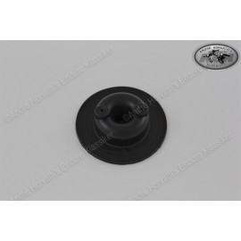 Rubber Gasket for Large Acerbis Gas Tank Cap