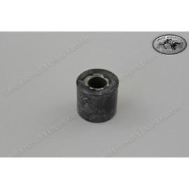Silentbloc Brake Anchor Rod M10