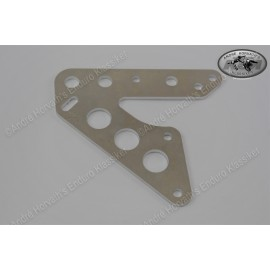 chain guide bracket for Chain guide 565.07.066.000 1986-1993