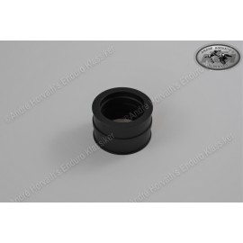 Connection Rubber for Mikuni 42x42x39mm, length 34mm