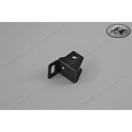 Foot Rest Bracket Rear KTM 250 GL Military