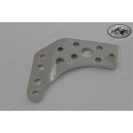 Bracket for Chain Guide KTM 1982-84