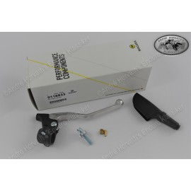 Magura Brake Lever for Drum Brake
