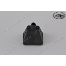 rubber cover for ignition lock KTM 250 GL and KTM-Rotax