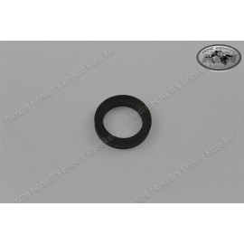Seal Ring for Swingarm 32x22x5