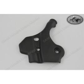 Rear Brake master cylinder protection KTM 250/300/360/380 90-00