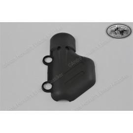 Brake cylinder protection