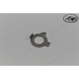 Lock Washer Clutch KTM 350/440/500/540/550 2-stroke 1985-1996