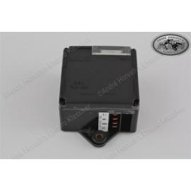 ULO Box 6V