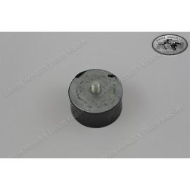 Rubber Grommet Exhaust D50 H25 M8