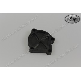 Water Pump Cover Military