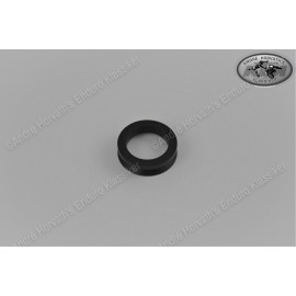 Seal Ring Swing arm Pivot 31x25x5