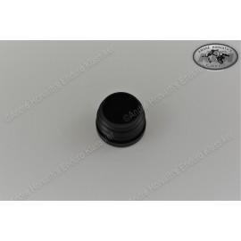 PVC Cap 22mm