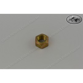 Locking Nut for swing arm pivot or axles M14x1,5