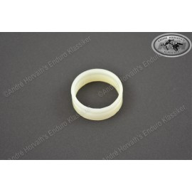 reduction ring