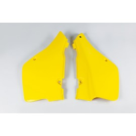 Side Panel Kit Suzuki RM 250 1989-1992