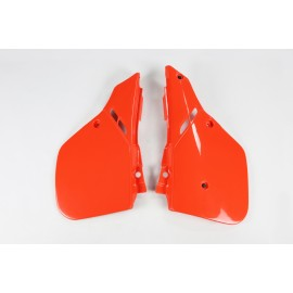 Side Panel Kit Honda CR 87-88