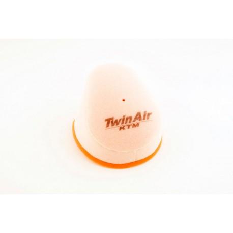 Airfilter Twin Air KTM 125/250/350/440/500/540/550