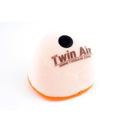 Twin Air Airfilter Honda CR250 88, CR125/250/500 89-99