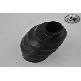 Airfilter Rubber Boot KTM Models 125-400 1972-1976