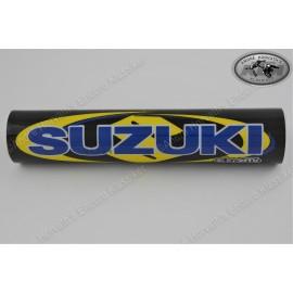 Handlebar Pad Suzuki