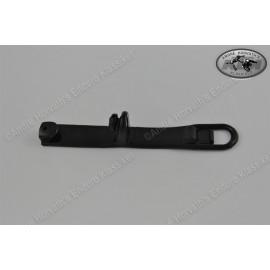 Rubber Bracket for Headlight WP fork 1995