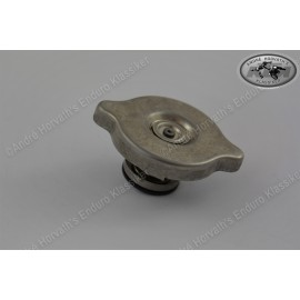 radiator cap 1,4 bar