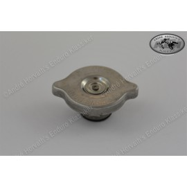 radiator cap small 1,2 bar