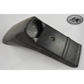 number plate holder Long KTM 250/300/360 models 1993-1997