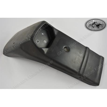 number plate holder short KTM models 1993-1997