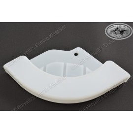 Brake Disc Guard rear Honda CR 125/250/500 Models