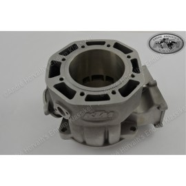 Cylinder KTM 500 MX 91-95 like new