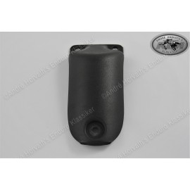oilfilter cover
