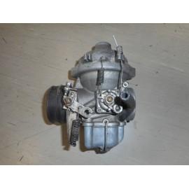 Bing carburetor compl. 54/38/107 used