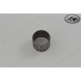 needle bearing Clutch 26x30x22
