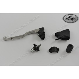 Domino Clutch Lever Kit KTM 2-stroke 1993-97