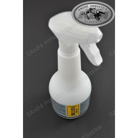 Innotec Innoplast Plastic Cleaner, 500ml bottle