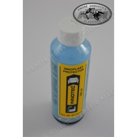 Innotec Innoplast Protector, 250ml bottle