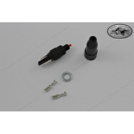Magura Brake Light Switch