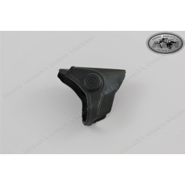 rubber dust cover for Brembo Master Cylinder