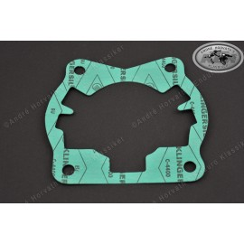 Cylinder Base Gasket 0,5mm KTM 125 GS/MX 1984-1986 Type 501