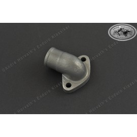 angle piece type KTM 350/500 type 555/565 used