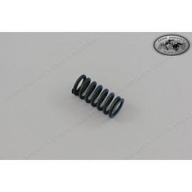 clutch spring KTM 2,7mm