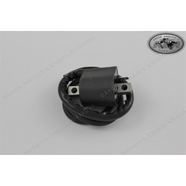 Ignition Coil in Honda Style for Various CR/XR Models