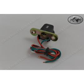 Pickup Impuls Control Coil for various KTM Models