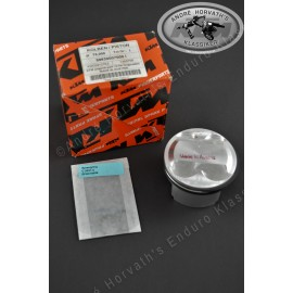Piston Kit KTM 250 Racing 2001