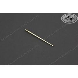 jet needle Bing no. 6L2