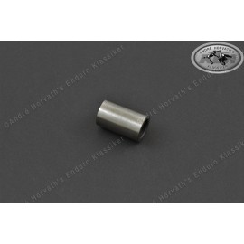 Bushing Sleeve for Rear Linkage from 1985 onwards