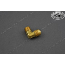 Oil Filter Cover 212620